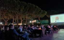 Panathlon Reggio Calabria:
