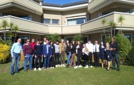 La scuola al centro: Forum Nazionale sulla ripartenza