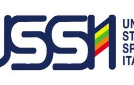 Calcio: Ussi, tornano conferenze stampa post gara in presenza gia' dal turno di campionato del 24 ottobre (ANSA) -