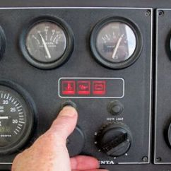 Mercury Tachometer Wiring Diagram Flasher 12v Panbo: The Marine Electronics Hub: Actisense Emu-1, Analog Engine Gauges To Nmea 2000 Happiness