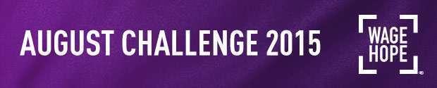 banner-august-challenge-2015