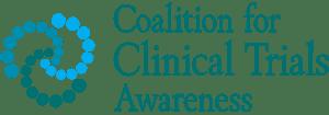 CCTA_Logo