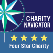 sq-charity-navigator