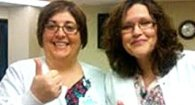 nurses-week-Patty-and-Ann
