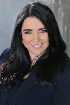 Victoria Manax Rutson, MD