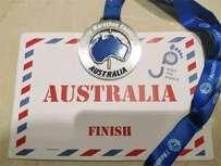 jp-caudill-australia