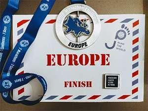 jp-caudill-europe