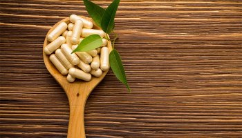 Supplements to help speed up weight loss