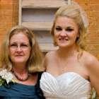 Katy Palasek Wedding Photo