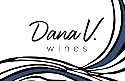 Dana V. Wines will donate 20% to PanCAN for each unit of 2017 HOPE special blend sold