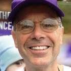 Maurice Bason raising awareness of pancreatic cancer 13 years after his own diagnosis