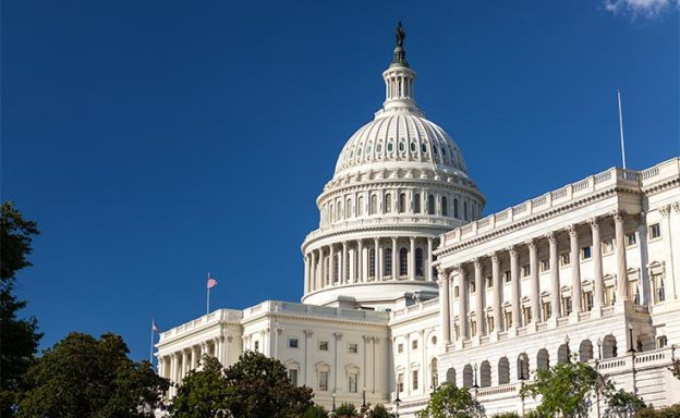 Congress votes to increase funding to Department of Defense Pancreatic Cancer Research Program