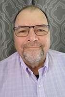 Ray Shupe