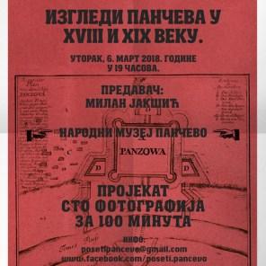 2018 03 06 Plakat Izgledi Panceva