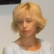 Jovanka Nikolić