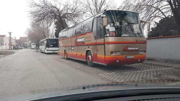 autobusi_01