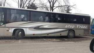 autobusi_04