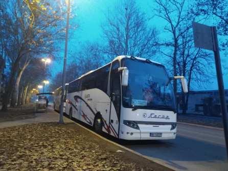 autobusi_06