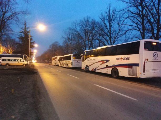 autobusi_13