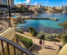 09 Malta