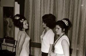 1970 05 24 - Revija frizura 08