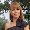 Ksenija Perduh