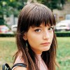 Natalija Stojanović