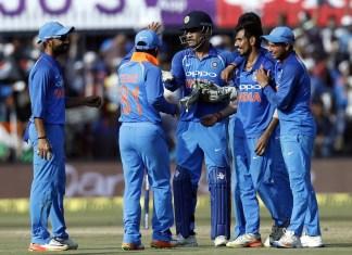 सेंचुरियन भारत अफ्रीका- INDvsSA: सेंचुरियन में सीरीज़ सील करने उतरेगी टीम इंडिया