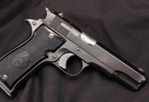 31 मार्च तक लें हथियारों का विशिष्ट पहचान संख्या
