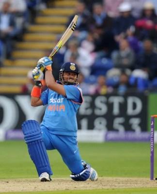 INDvsSA: पहला टी20 मैच आज, वापसी कर रहे रैना पर होंगी निगाहें