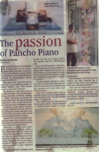 pancho-piano-news-10 copy copy