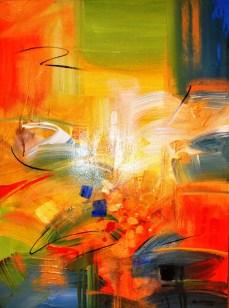 Pancho_Piano_Hagod_Art_Exhibits_at_the_Okada_Manila (5)