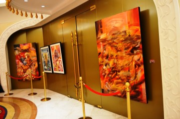 Pancho_Piano_Hagod_Art_Exhibits_at_the_Okada_Manila (8)