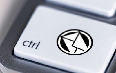 Píxel espía en emails: así se gestan los ciberataques más sofisticados