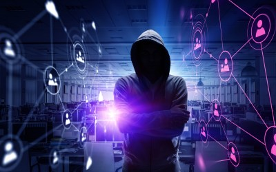 CactusPete APT : nuevos objetivos de espionaje militar y financiero