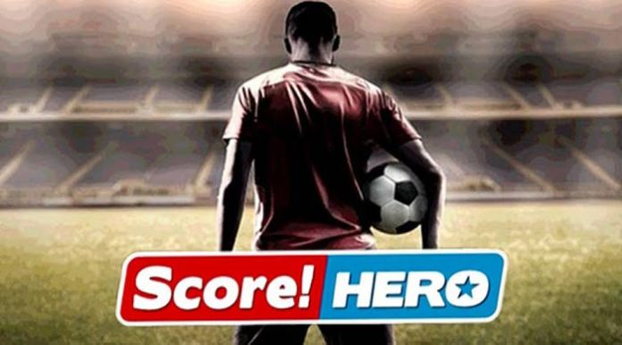 Image result for score hero hack