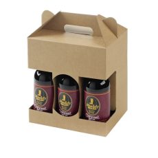 Consumer-Boxes_Carry-Packs_01
