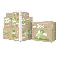 Consumer-Boxes_Consumer-Boxes_01