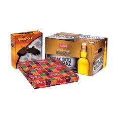 Consumer-Boxes_Consumer-Boxes_03