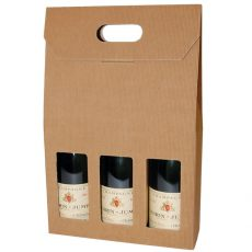 Consumer-Boxes_Wine-Boxes_01