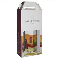Consumer-Boxes_Wine-Boxes_07