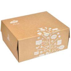 Presentation-Boxes_Presentation-Boxes_02