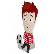 Promotional-Products_Standees_06