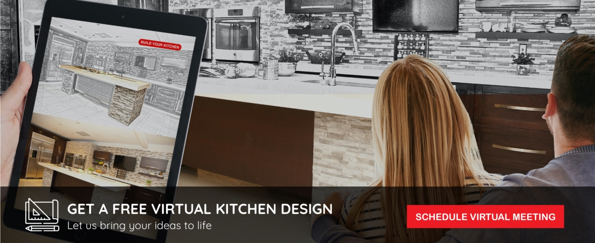 kitchen.com pictures of custom kitchen cabinets home page banner