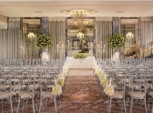 15 of our top London wedding venues – Pamela & Andrea