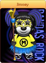 Pandanda virtual world online free                                games for kids http://www.pandanda.com