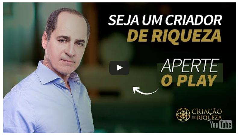 curso-criacao-de-riqueza-do-paulo-vieira-1