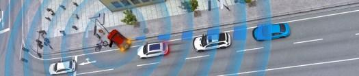 accidente car to car