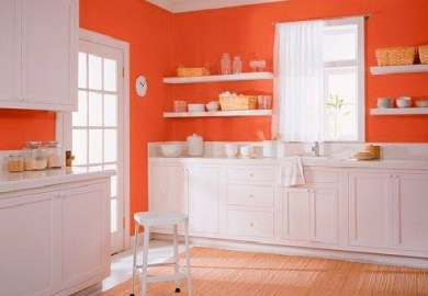 Interior Paint Ideas Teal