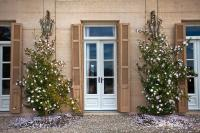 18 Fresh Country French Doors - Home Building Plans | 80649